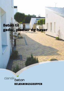 thumbnail of beton-til-gader-pladser-og-haver
