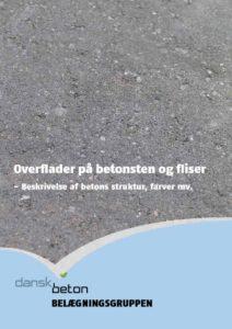 thumbnail of overflader-paa-betonsten-og-fliser