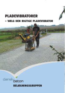 thumbnail of pladevibratorer-vaelg-den-rigtige-pladevibrator