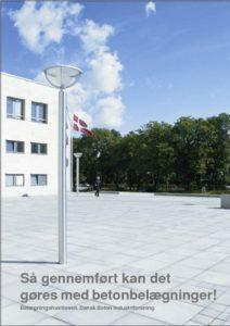thumbnail of saa-gennemfoert-kan-det-goeres-med-betonbelaegninger
