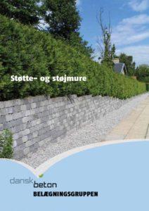 thumbnail of stoette-og-stoejmure