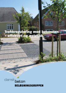 thumbnail of trafikregulering-med-betonbelaegningssten